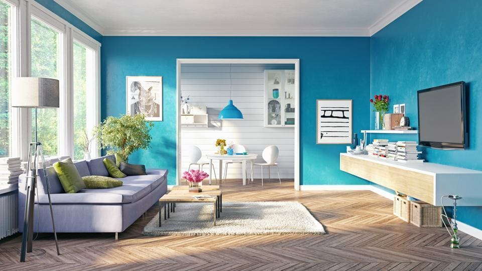 7 cheap and easy ways to decorate your house this summer   more     World Interiors Day Home decor Decor
