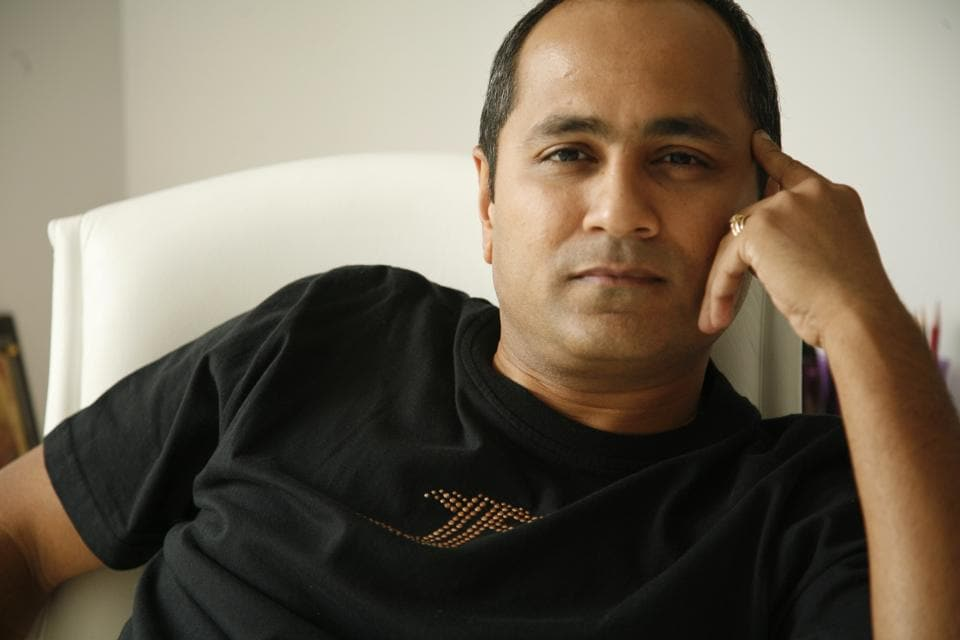 Image result for vipul shah with akshey