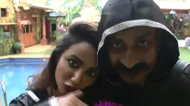 The highlight of Bigg Boss 2 Telugu, episode 31 was the clash between good and evil teams.
