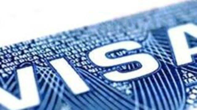 Green Card H1b Extension   Applydocoument co