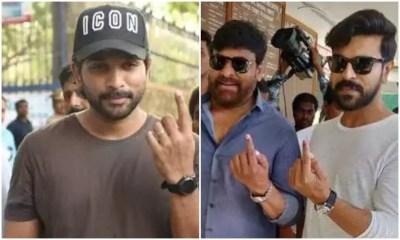 Star Maa BiggBoss Telugu Vote Online - Big Boss Telugu Vote