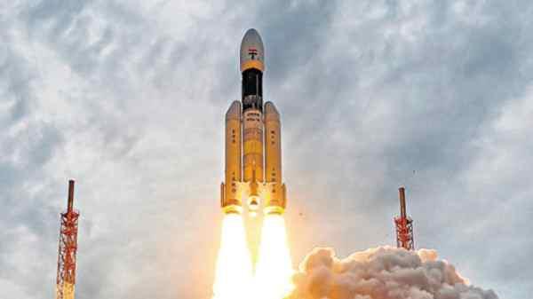 Chandrayaan 2 Moon Landing LIVE | Less Than 6 Hrs to Lunar
