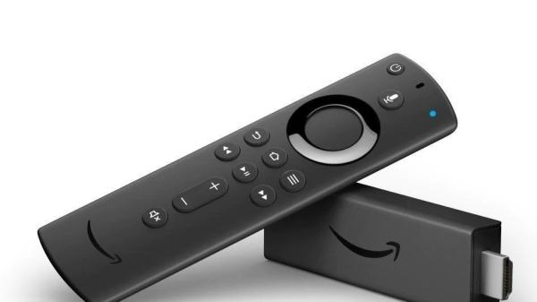 Amazon Great Indian Festival: Fire TV stick, Echo Dot, Wipro 9W smart bulb combo is deal of the day