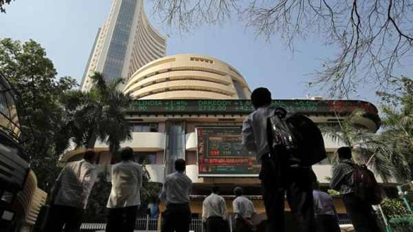 Sensex zooms by over 600 points, Nifty crosses 11,300