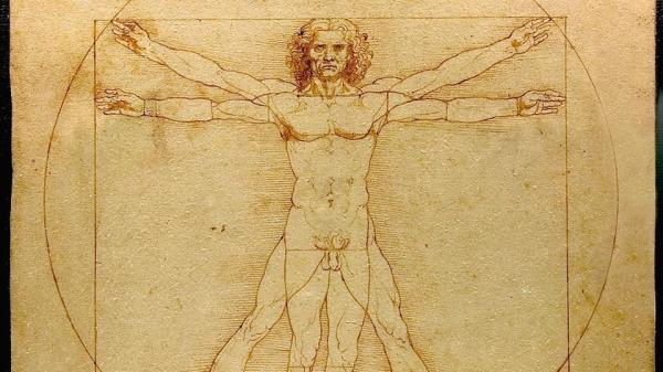 Italy rejects bid to stop iconic Leonardo Da Vinci