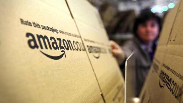 Amazon said they fired employees who leaked customer emails, phone numbers
