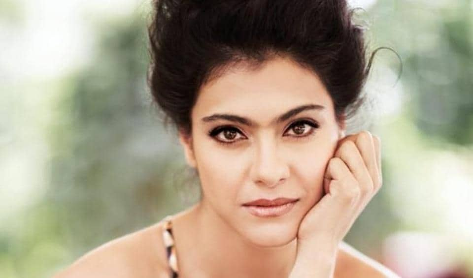 Kajol shares memes of herself, offers 'tips on how to stay sane during this lockdown period' – bollywood