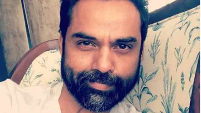 Abhay Deol has posted about the popularity of fairness creams in India.
