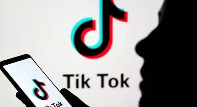 The letter, which was reported by Chinese media and confirmed by a source to Reuters, was sent only to ByteDance's Chinese employees after news that ByteDance was in talks to sell parts of TikTok to Microsoft Corp prompted online criticism of the firm and Zhang.