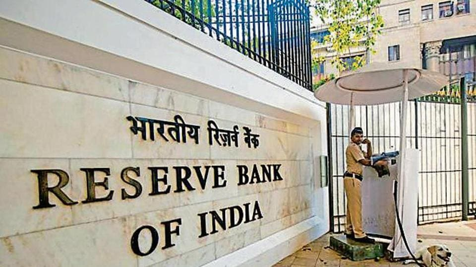 RBI board to meet on Aug 14 on dividend – business news