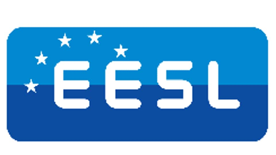 EESL tightens the screws on Chinese smart meter maker – business news