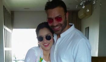 Ankita Lokhande's boyfriend Vicky Jain supports her in fight with Shibani Dandekar: 'Lot of people like you, not many value you'
