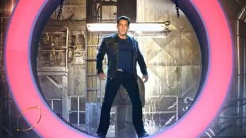 Bigg Boss 14 to begin on Oct 3, Salman Khan promises the show is the solution to all of 2020's problems