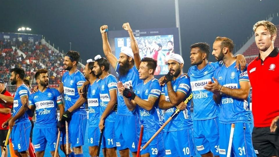Hockey camps prolonged, SAI no to Netherlands exposure trip – other sports