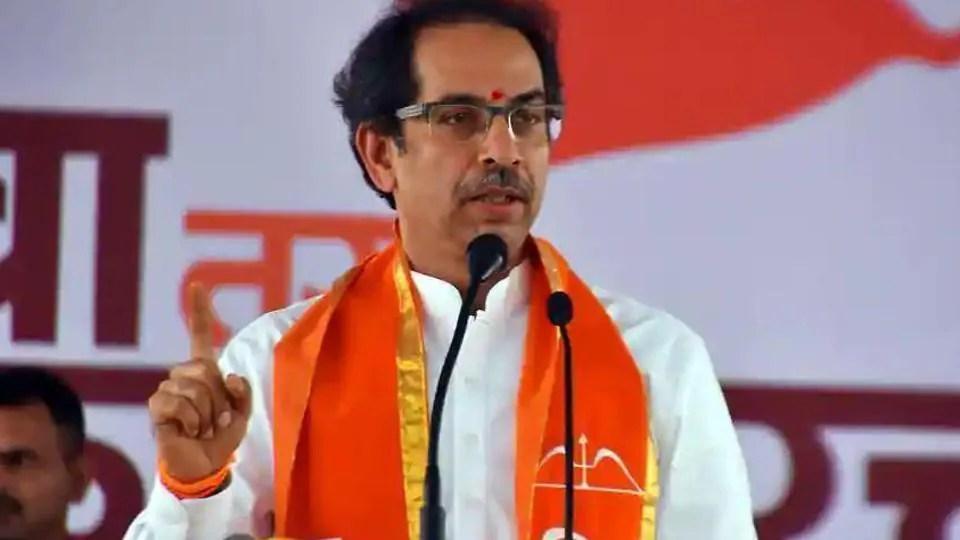 Uddhav Thackeray blocks CBI from probing cases in Maharashtra, withdraws general consent