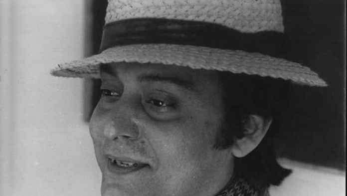 End of an period: Soumitra Chatterjee, Ray's all-time favourite protagonist  in iconic films will live on