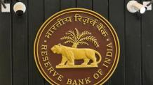 RBI likely to maintain status quo for 3rd straight time on inflation concerns