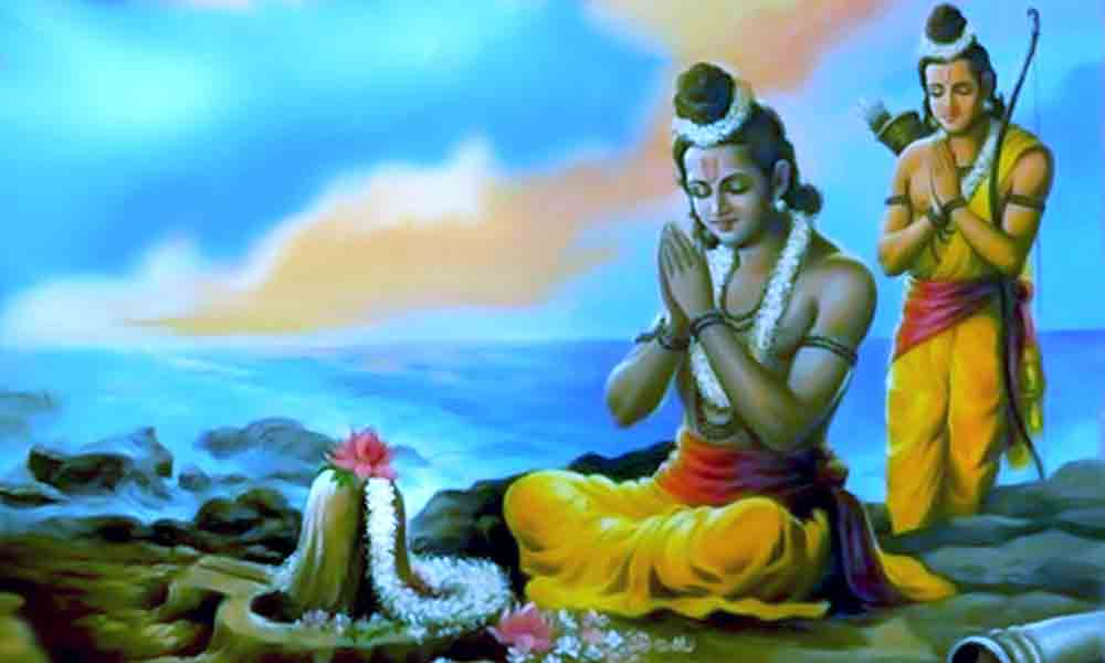 Related Keywords & Suggestions for idol worship