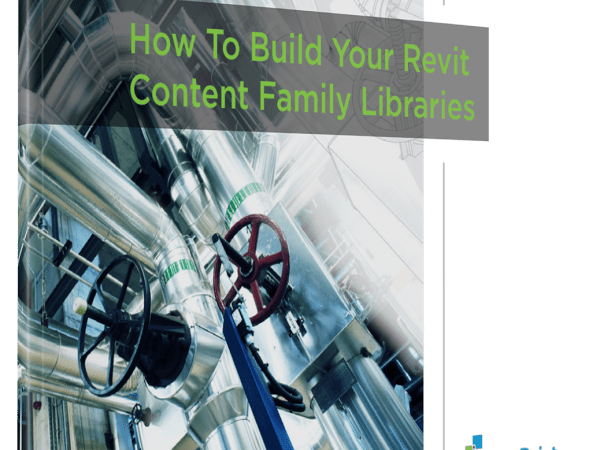 How To Build Revit Content Family Libraries