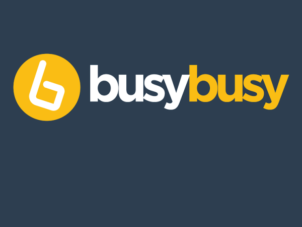 Procore Groundbreak 2017: busybusy offers mobile time tracking and budget tracking
