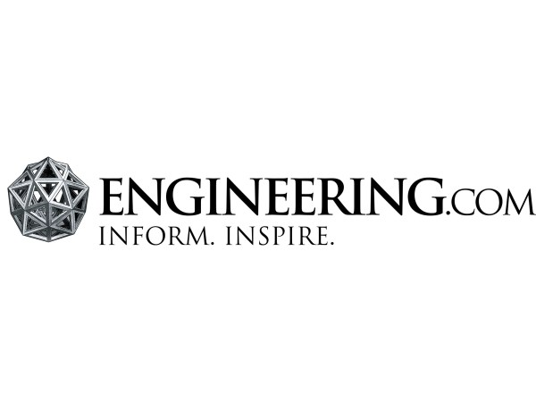 HingePoint's CEO Featured on Engineering.com