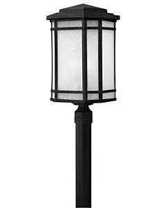 coastal lighting