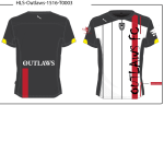 HLS-Outlaws-1516-T0003