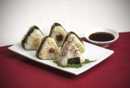 Hinode rice for sushi