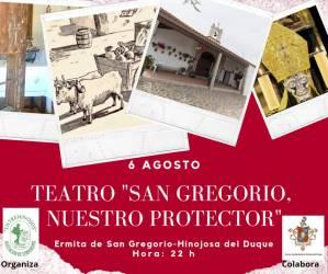 CARTEL TEATRO ERMITA SAN GREGORIO21