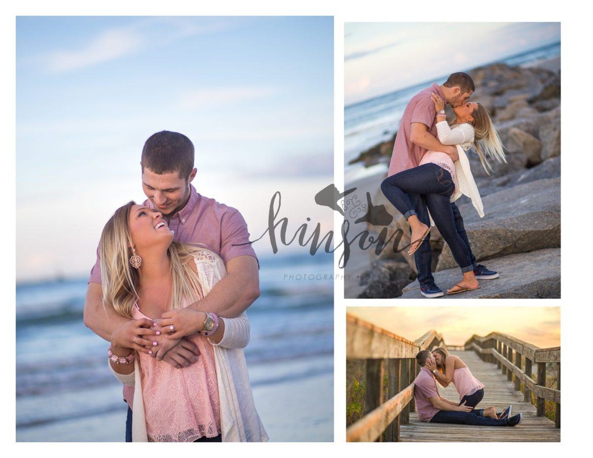 daytona beach photography session at Smyrna Dunes Park by daytona beach photographer, new smyrna beach marriage proposal