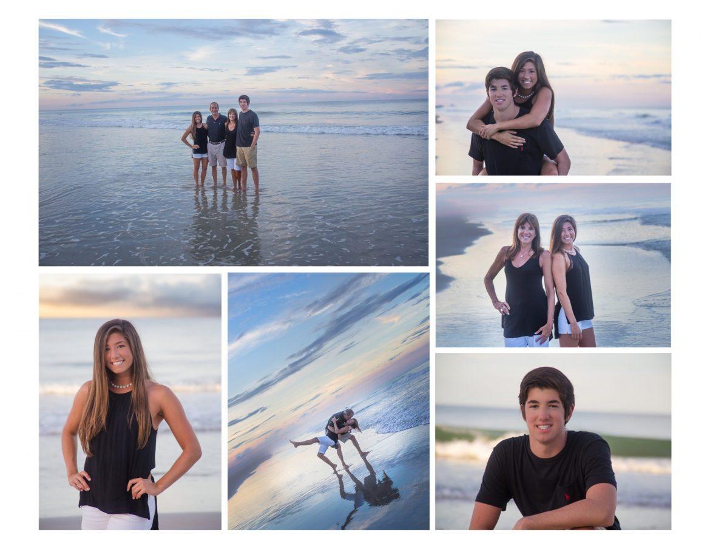 daytona beach photographer
