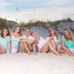 St. Augustine Photographer | Best Beaches