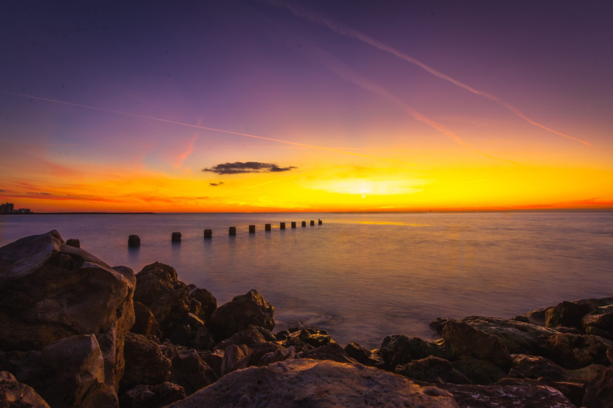 Clearwater beach photographer by clearwater photographer