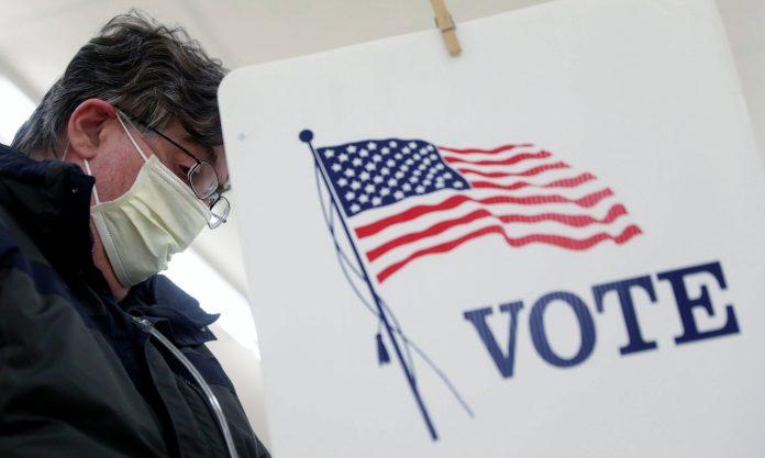 Estados Unidos: entre el coronavirus y unas elecciones vía correo electrónico