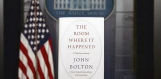 Bolton Libro