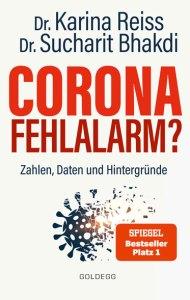 Corona Fehlalarm