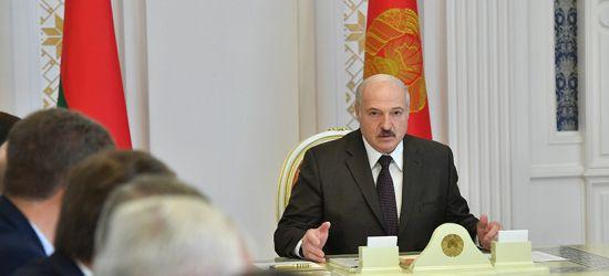 Keine Marionette – Lukaschenko über Aufdrängung von zusätzlichen Bedingungen bei Vergabe von äußeren Krediten