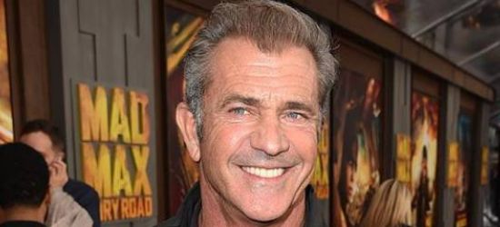 Mel Gibson stellt die Hollywood-Elite bloß – Hollywood ist ein institutionalisierter Pädophilenring