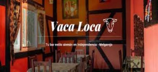 300 Restaurants schließen in Paraguay