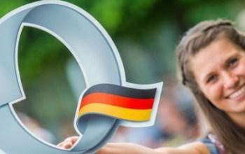 Q Deutschland
