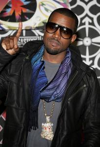 Kanye West 3 (1)