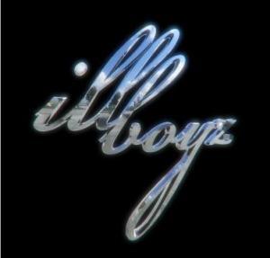 Illboyz