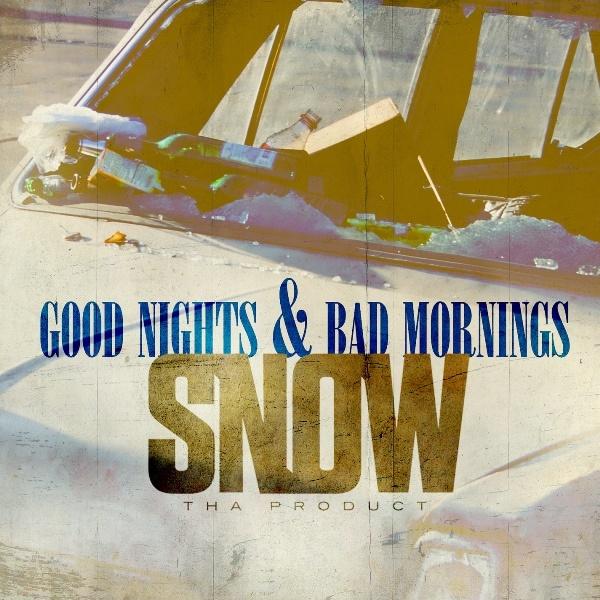 Good Nights & Bad Mornings