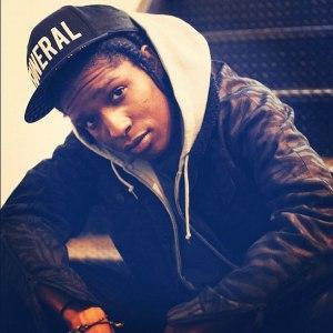 A$AP Rocky 8
