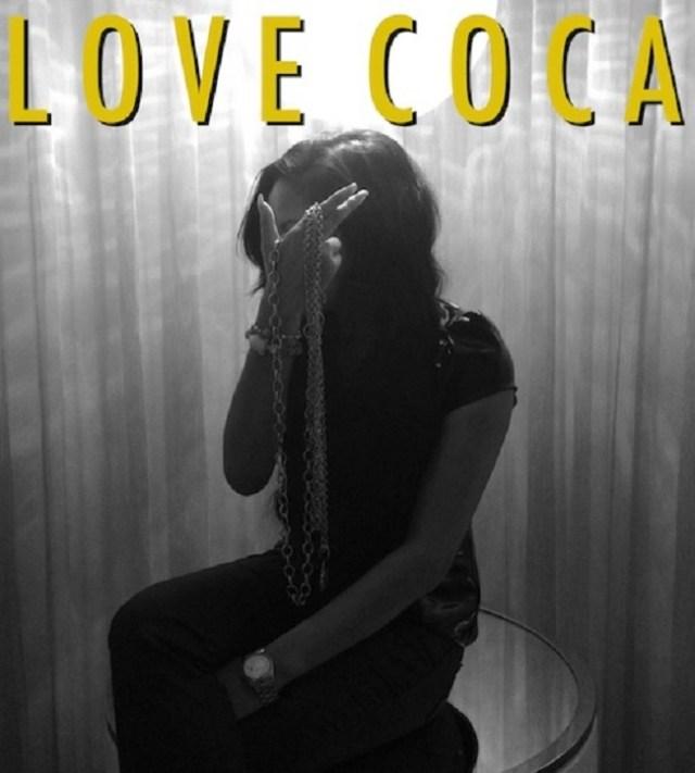 Love Coca