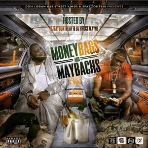 Money and Maybachs