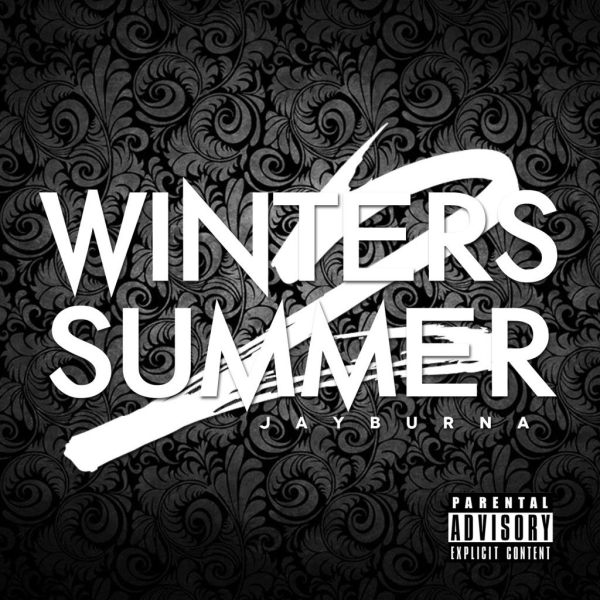 Winters Summer 2