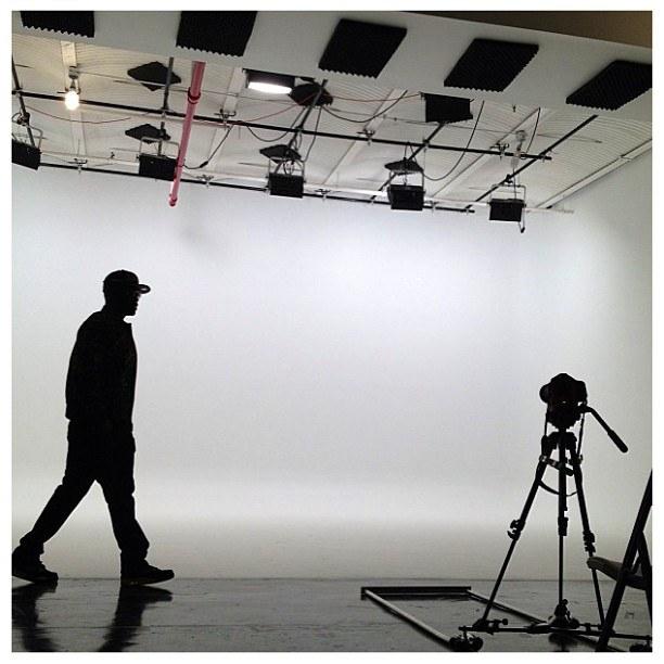 50 Cent video 3