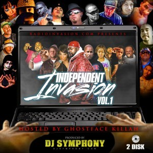 Independent Invasion1