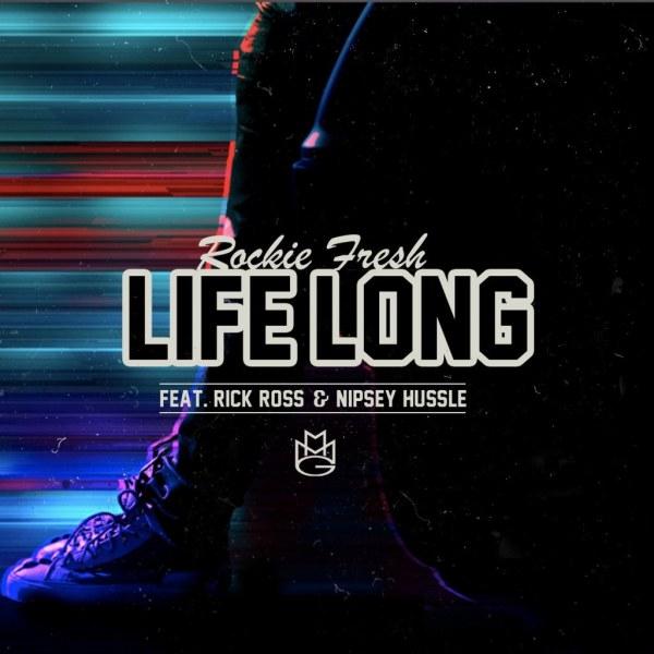 Life Long